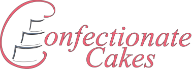 Confectionate Cakes - Beautiful and delicious wedding cakes Raleigh, NC !