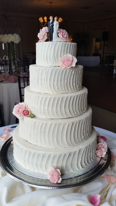 wedding cake photos confectionate cakes beautiful and delicious wedding cakes raleigh nc. Black Bedroom Furniture Sets. Home Design Ideas